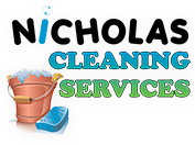 NICHOLAS cleaning services LTD